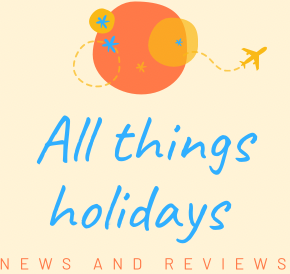 All Things Holidays
